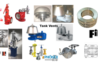 Process Equipment