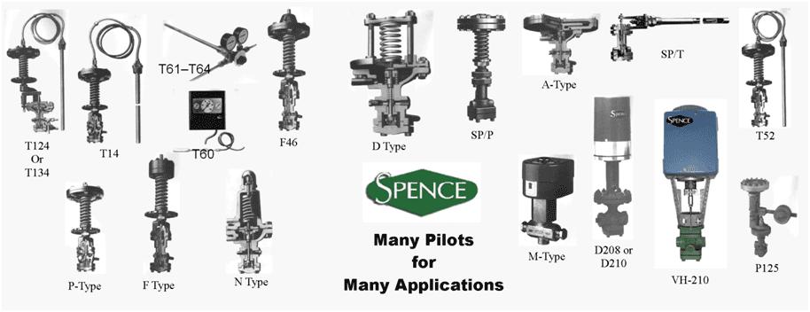 spence-pilots-ill