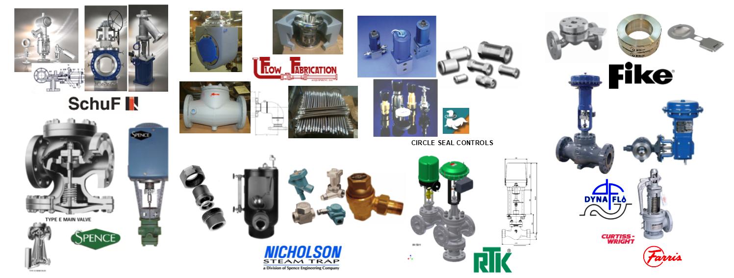 Mec Tric Process Mechanical